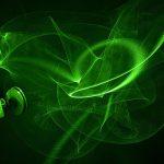 lichtkunst performance