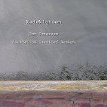 kadeklotsen - 2015