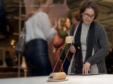showroom limburg 2018