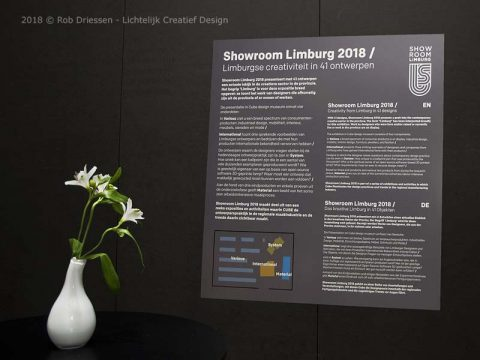 showroom limburg 2018