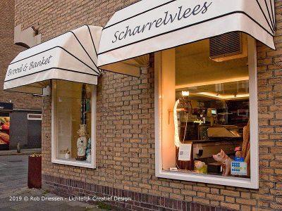 scharrelvlees slagerij Willems Maastricht
